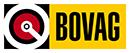 Autorijschool Lex Bovag erkend